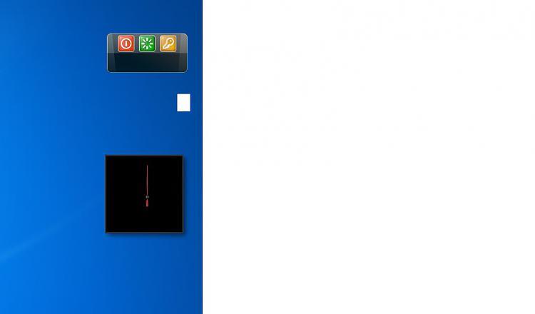 "Windows 7 gadgets did not display correctly ""AGAIN""-2121.jpg"