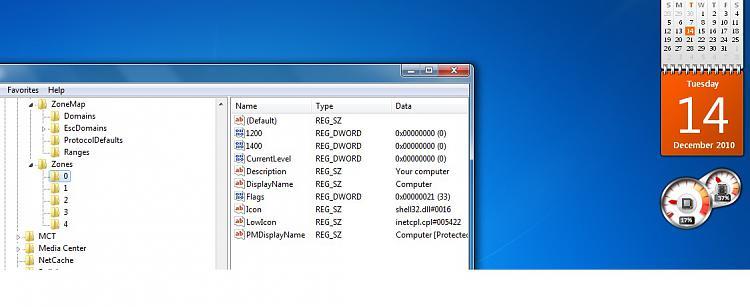 "Windows 7 gadgets did not display correctly ""AGAIN""-12323.jpg"
