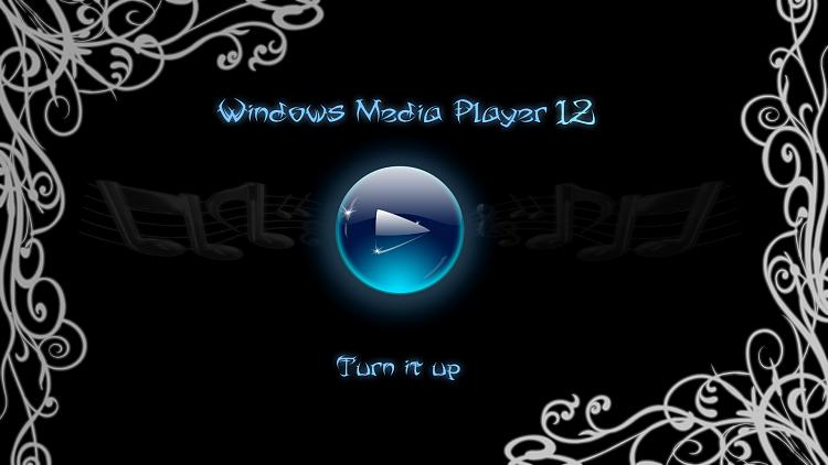 Custom Windows 7 Wallpapers - The Continuing Saga-tribal-wmp.png