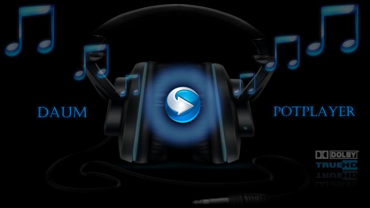 Custom Windows 7 Wallpapers - The Continuing Saga-daum-potplayer.png
