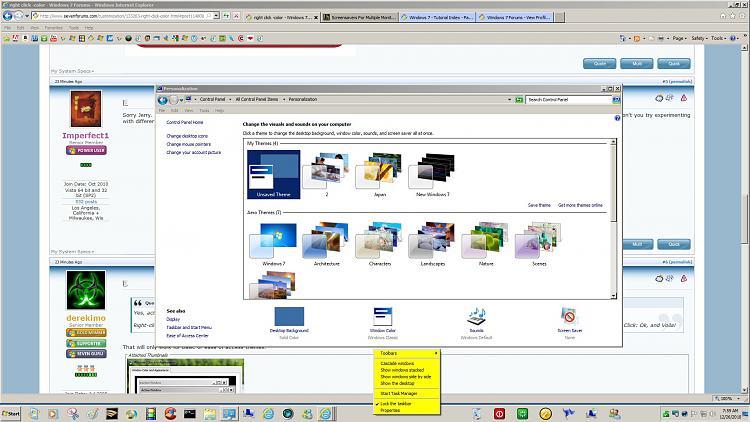 right click -color-capture.jpg