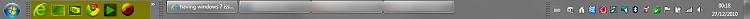 having windows 7 issues.-taskbar_size_1.png