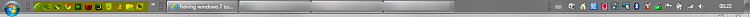 having windows 7 issues.-taskbar_size_2.png