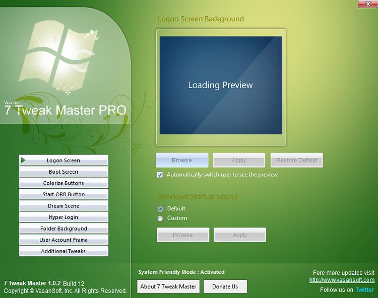 7 Tweak Master PRO-7_tweak_master_pro_by_vasanrulez-d35hx41.png