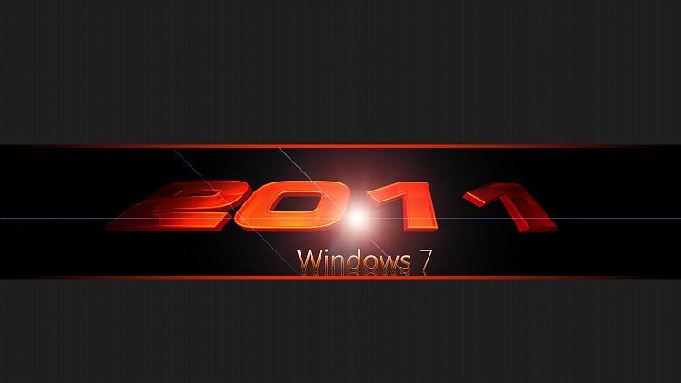 Custom Windows 7 Wallpapers - The Continuing Saga-2011.jpg