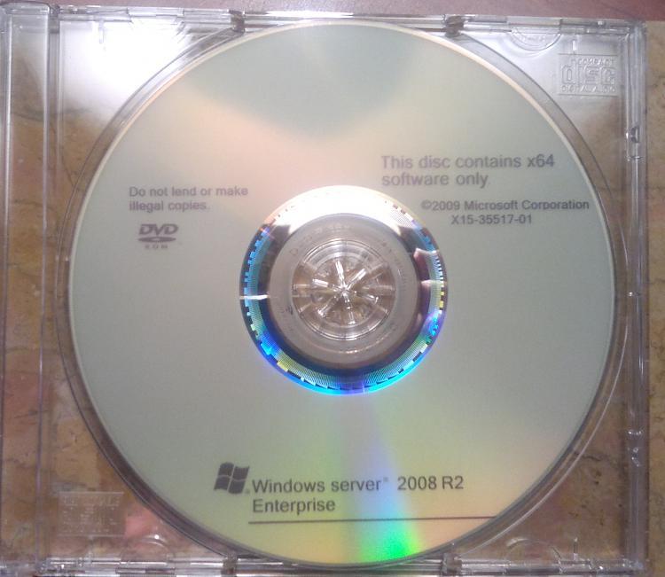 Custom Windows 7 DVD Cases And Covers-sspx0111.jpg