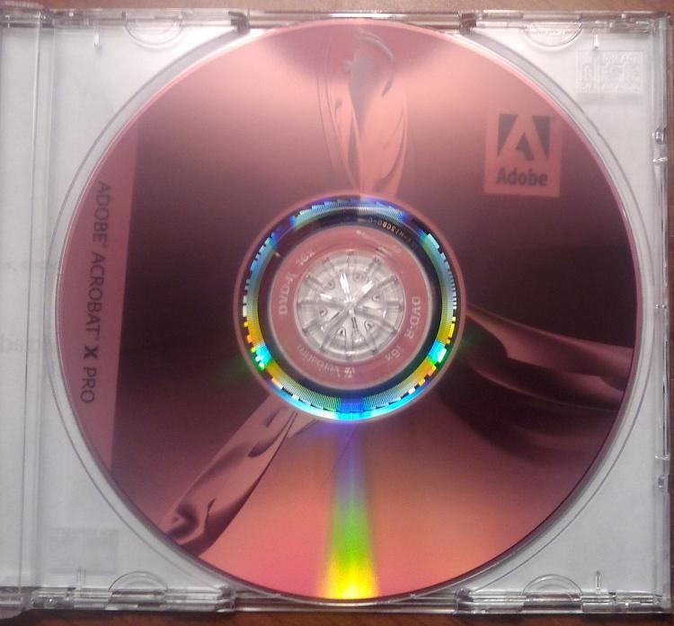Custom Windows 7 DVD Cases And Covers-sspx0106.jpg