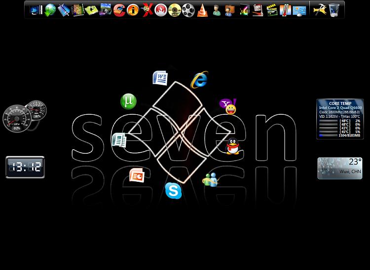 Great Desktop Gadgets for Seven-desktop-2.png