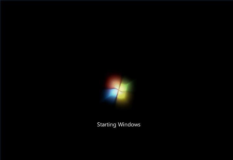 Change Boot Logo/Screen?-windows-7-boot-screen.jpg