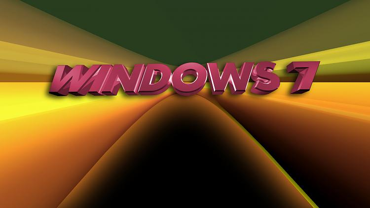 Custom Windows 7 Wallpapers - The Continuing Saga-untitled.jpg