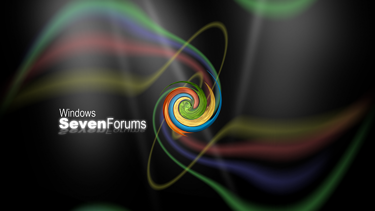 Custom Windows 7 Wallpapers - The Continuing Saga-seven-forums.png