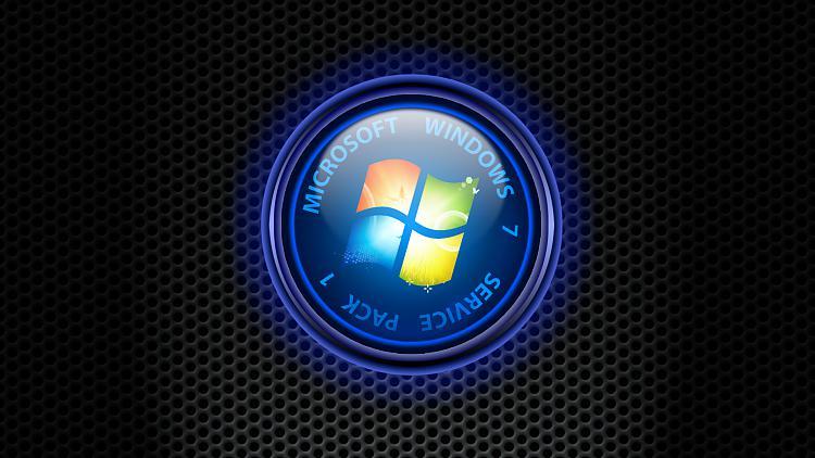Custom Windows 7 Wallpapers - The Continuing Saga-untitled-1.jpg