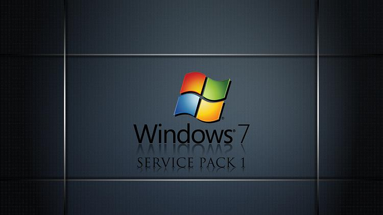 Custom Windows 7 Wallpapers - The Continuing Saga-light-dark.jpg