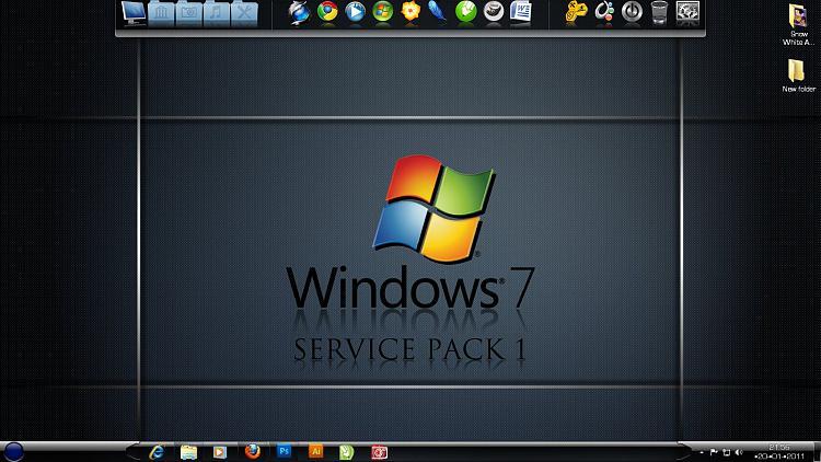 Custom Windows 7 Wallpapers - The Continuing Saga-capture.jpg