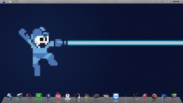 Custom Windows 7 Wallpapers - The Continuing Saga-new-wallpaper.jpg