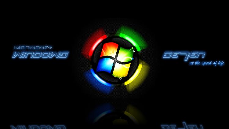 Custom Windows 7 Wallpapers - The Continuing Saga-windows-se7en.png