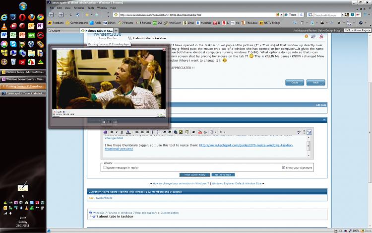 ? about tabs in taskbar-thumbnail_resizer.png