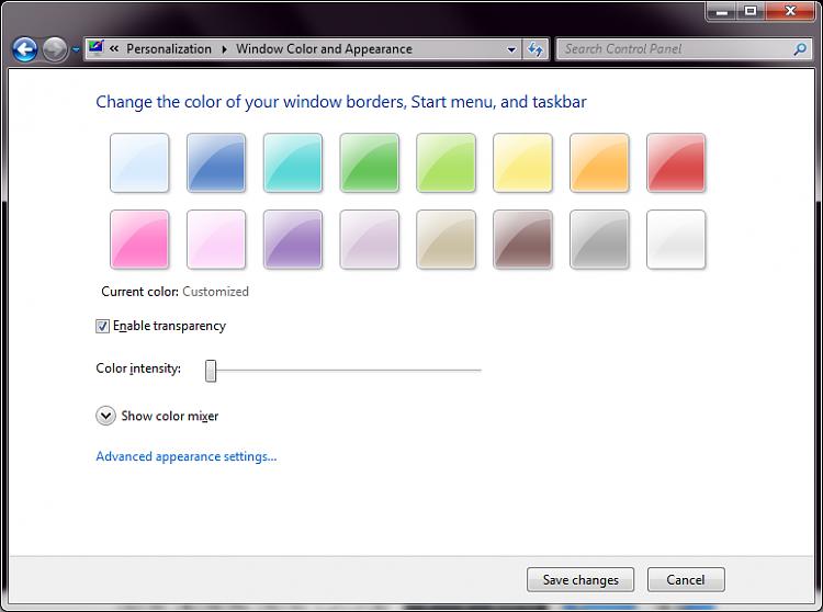Changing Title Bar Background Color-tut_03.png