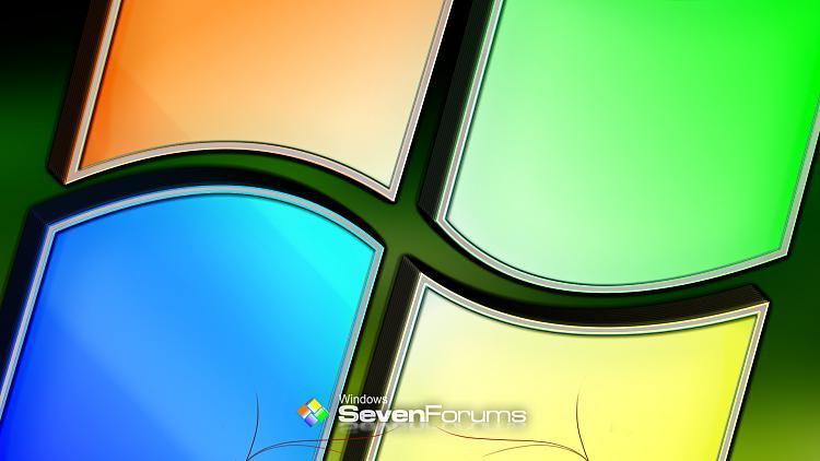Custom Windows 7 Wallpapers - The Continuing Saga-sf-wall.jpg