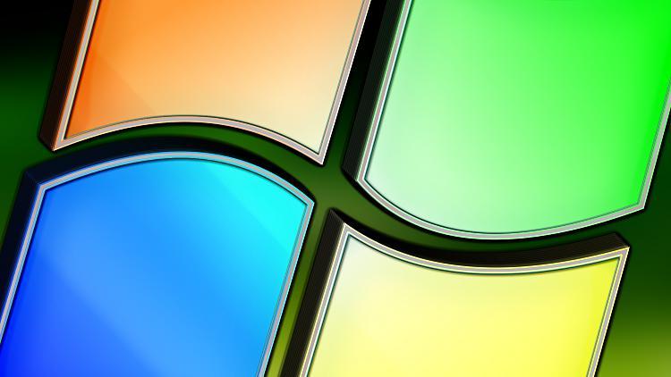 Custom Windows 7 Wallpapers - The Continuing Saga-sf-wall2.jpg