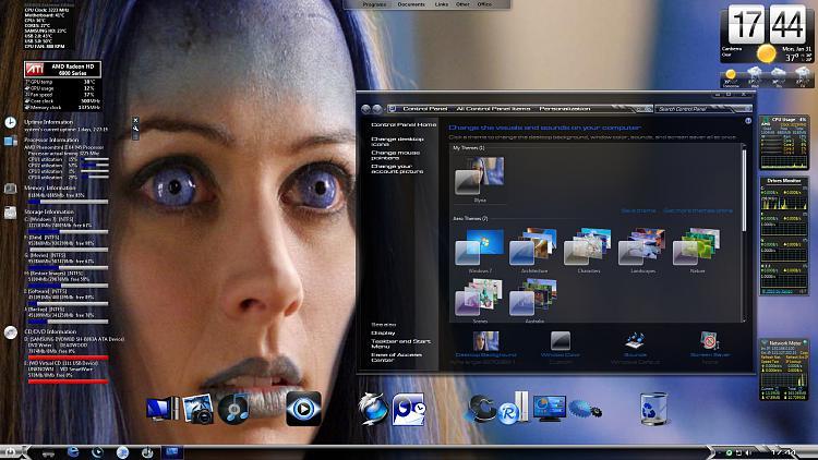 -desk_blueblack.jpg