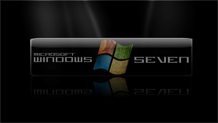 Custom Windows 7 Wallpapers - The Continuing Saga-se7en-glass.png