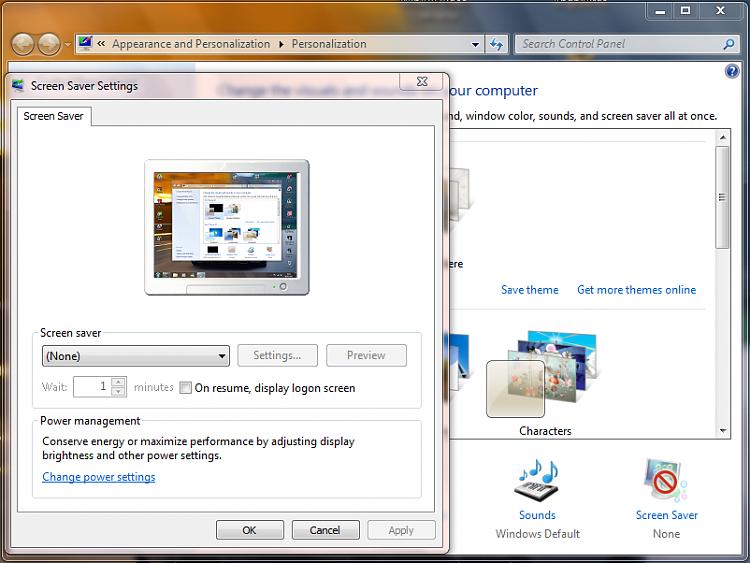 Re-enable screen savers?-2-screensaver.png