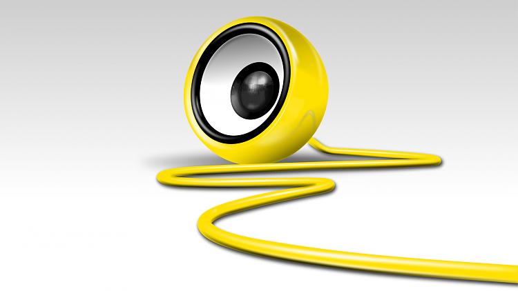 Custom Made Wallpapers-speaker_wall_ver_iii_yellow.png