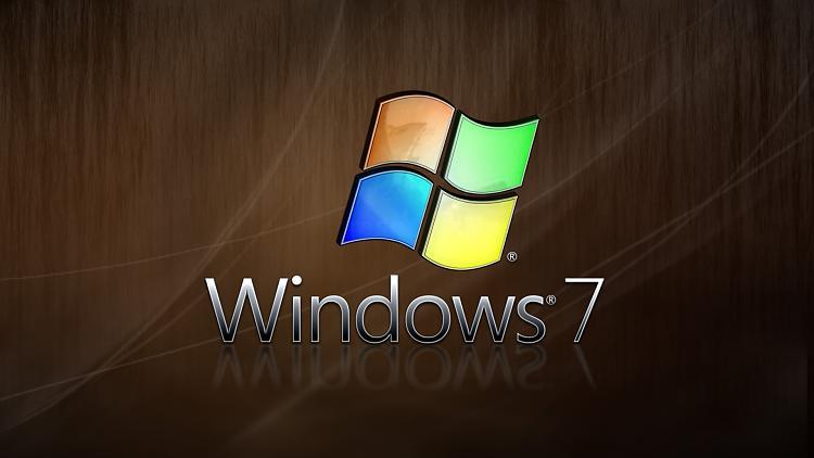 Custom Windows 7 Wallpapers - The Continuing Saga-1.jpg