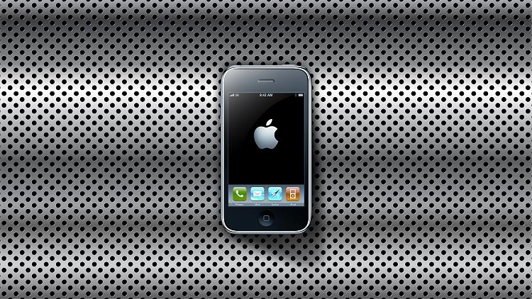 Custom Windows 7 Wallpapers - The Continuing Saga-iphone-wall.png