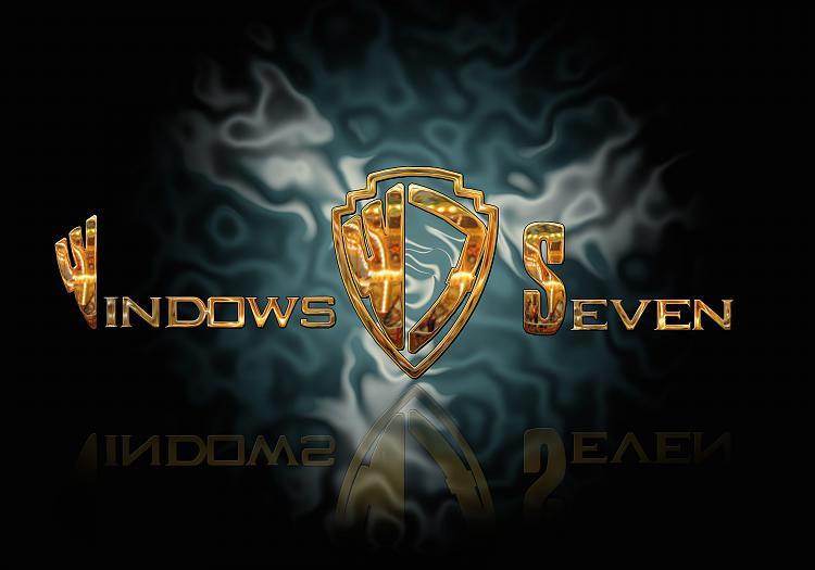 Custom Windows 7 Wallpapers - The Continuing Saga-warner-se7en.jpg