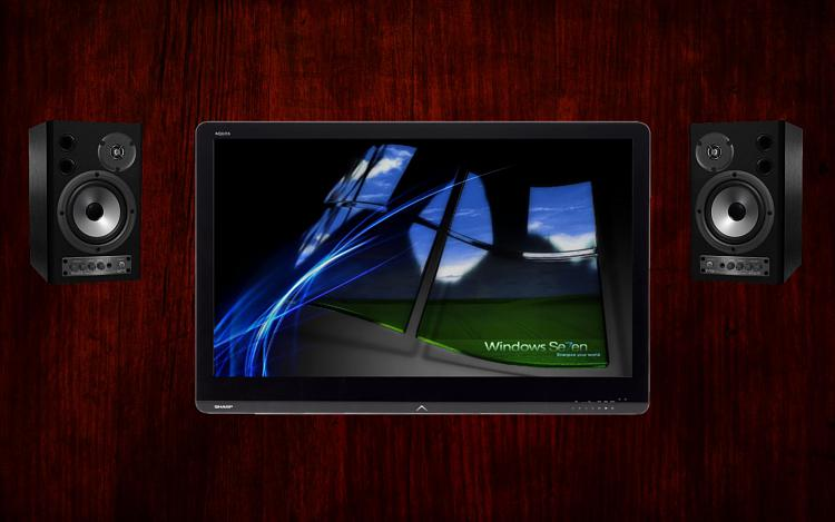 Custom Windows 7 Wallpapers - The Continuing Saga-se7en-tv.jpg