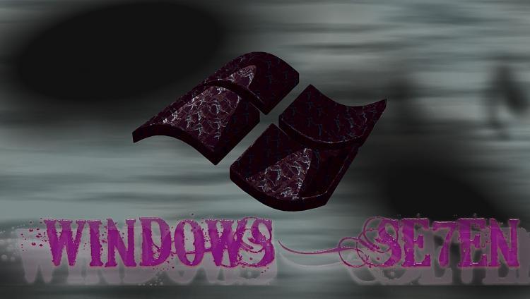 Custom Windows 7 Wallpapers - The Continuing Saga-another-7.jpg