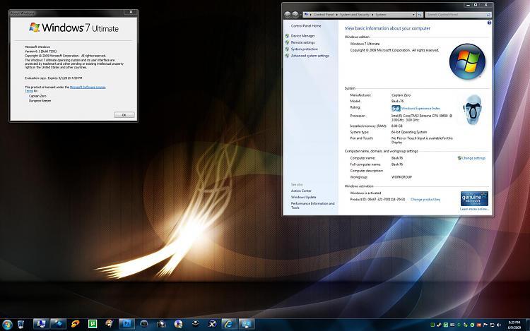 Windows 7 Toolbar Color-desk.jpg