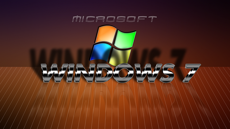 Custom Windows 7 Wallpapers - The Continuing Saga-15-2-11.png