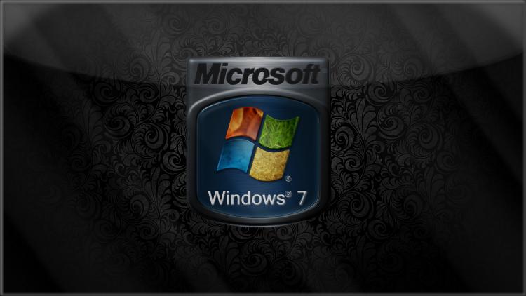 Custom Windows 7 Wallpapers - The Continuing Saga-se7en-fancy-wall-glass.png