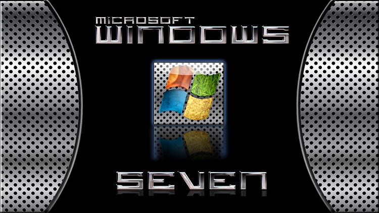 Custom Windows 7 Wallpapers - The Continuing Saga-se7en-steel.png