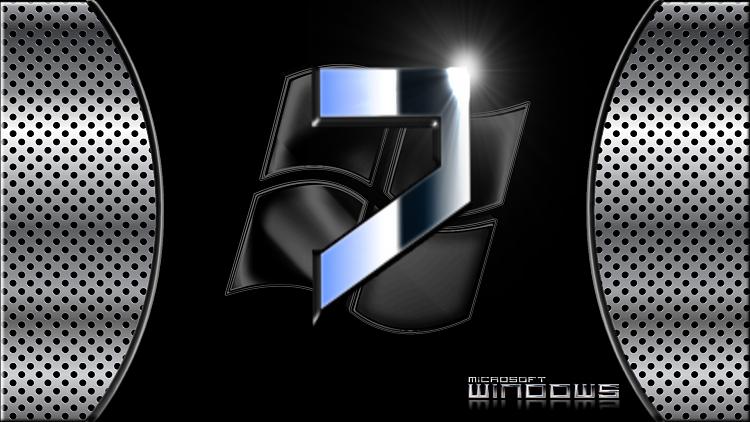 Custom Windows 7 Wallpapers - The Continuing Saga-se7en-steel-iii.png