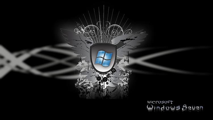 Custom Windows 7 Wallpapers - The Continuing Saga-se7en-tribal.png