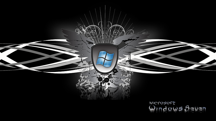 Custom Windows 7 Wallpapers - The Continuing Saga-se7en-tribal-ii.png