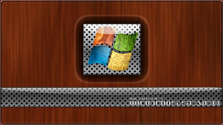 Custom Windows 7 Wallpapers - The Continuing Saga-se7en-natural-wood-steel.jpg