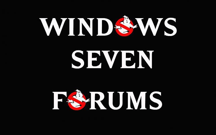 Custom Windows 7 Wallpapers - The Continuing Saga-ghostbusters.jpg