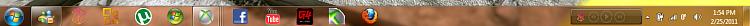 Rate my desktop!!-capture.png