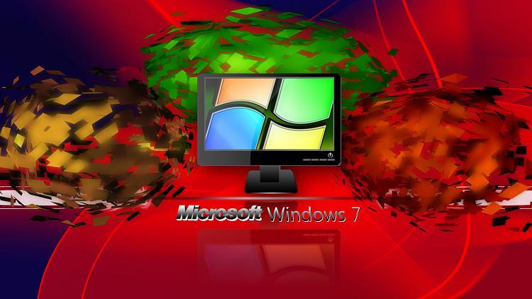 Custom Windows 7 Wallpapers - The Continuing Saga-ms-w7.jpg