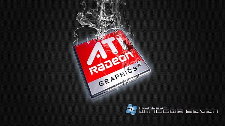 Custom Windows 7 Wallpapers - The Continuing Saga-ati-se7en-carbon-steel.jpg