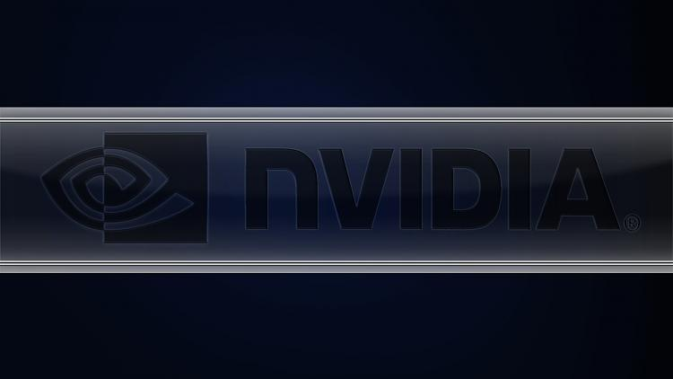 Custom Made Wallpapers-nvidia-1.jpg