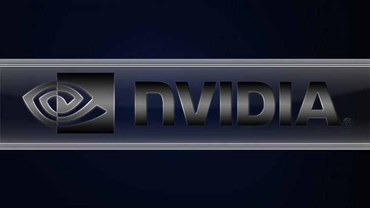 Custom Made Wallpapers-nvidia-2.jpg