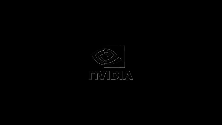 Custom Made Wallpapers-nvidia-wall_1.png