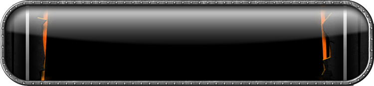 Custom Windows 7 Wallpapers - The Continuing Saga-dark-metal-breaking-sig.png