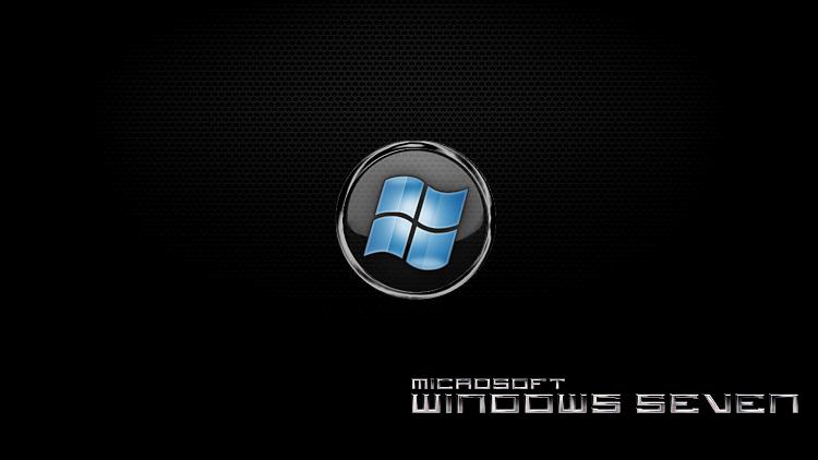 Custom Windows 7 Wallpapers - The Continuing Saga-se7en-blue-glass-dimpled-dark.png